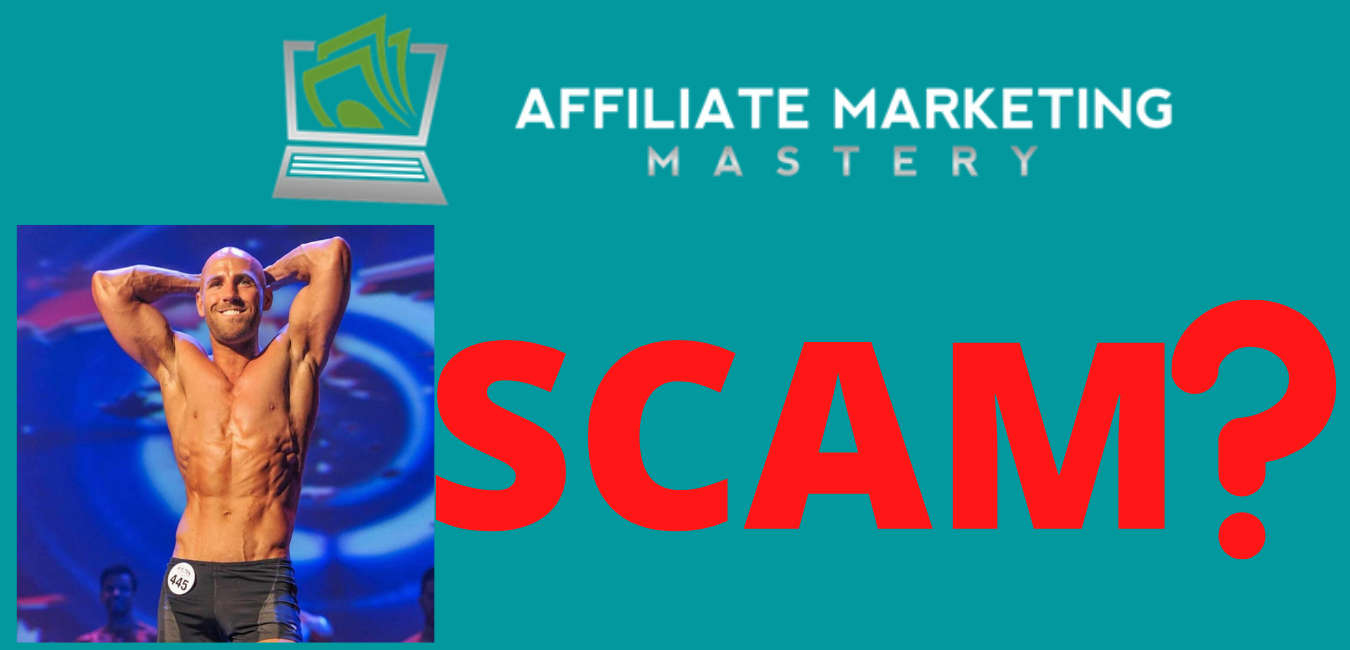 affiliate-marketing-mastery-review-2021